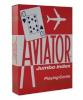 Bicycle cards Aviator Jumbo Index