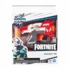 Nerf mängupüss Microshots Fortnite TS