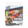Nerf mängupüss Microshots Fortnite RL