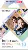 FujiFilm fotopaber Instax Mini Mermaid Tail, 10-pakk