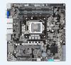 Asus server Ws C246m Pro/se Xeon C246 Uatx
