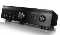 Denon stereovõimendi PMA1600 must
