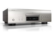Denon cd-mängija DCD-2500 hõbedane