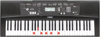 Yamaha süntesaator EZ 220 Light Guiding Keyboard