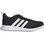 Adidas jooksujalatsid meestele Run60S must-valge EG8690 43 1/3