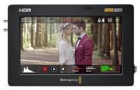 "Blackmagic videomonitor Video Assist 5"" 12G HDR"