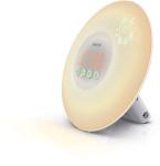 Philips äratuslamp/päevavalguslamp Kids Wake-up Light HF3503/01
