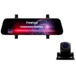 Prestigio autokaamera RoadRunner 450GPSDL