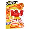 Heroes of Goo Jit Zu mängufiguurid Action Figure (assortii)