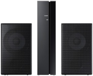 Samsung kõlarikomplekt SWA-9000S/EN