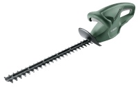 Bosch hekilõikur EasyHedgeCut 18-45 Cordless Hedgecutter