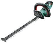 Bosch hekilõikur AHS 50-20 Li Cordless Hedgecutter