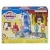Play-Doh Drizzy Jäätise mängukomplekt | E6688