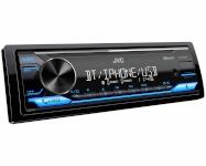 JVC autoraadio KD-X372BT