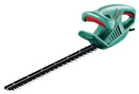 Bosch hekilõikur AHS 50-16 electronic hedge clippers