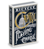Bicycle cards Capitol