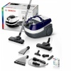 Bosch Vee-/tolmuimeja AquaWash&Clean BWD4174