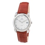 Time Force naiste kell Time Force TF2584M-02 (35 mm)