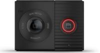 Garmin videoregistraator Dash Cam Tandem