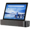 Lenovo tahvelarvuti Tab M10 16GB Wifi Slate Black, must (TB-X605F) + Bluetooth Dock