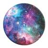 Popsockets telefonihoidja - sinine Nebula