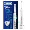 Braun Oral-B D601.523.3 Oral-B Braun SMART TEEN elektriline hambahari