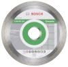 Bosch Diamond Abrasive Blade Standard for Ceramic 125mm 22,23