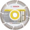 Bosch 10 DIA-TS 150x22,23 Standard for Universal 10 piece