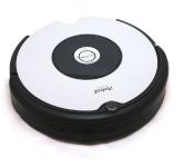 iRobot robottolmuimeja Roomba 605