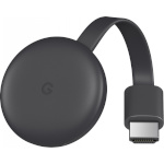 Google Chromecast 3, must