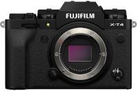 Fujifilm X-T4 kere must