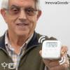 BGB Innovagoods Ravimivõtmise meeldetuletuse elektrooniline seade Pilly InnovaGoods