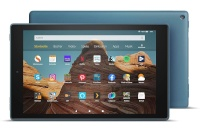 "Amazon tahvelarvuti Fire HD 10 with Alexa 10.1"" 32GB sinine"