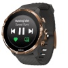 Suunto pulsikell 7 Graphite/Copper