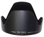Canon päiksevarjuk EW-78B II