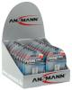 Ansmann akud Display 24x Mignon 800mAh (AAA) 2-pack Phone