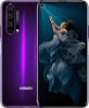 Huawei Honor 20 Pro 256GB, phantom black
