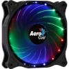 AEROCOOL jahuti PGS COSMO 12 FRGB (120mm)