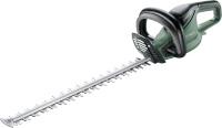 Bosch hekilõikur UniversalHedgecut 50 electronic hedge clippers