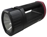 Ansmann taskulamp HS5R LED-Profi-Handscheinwerfer
