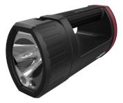 Ansmann taskulamp HS20R Pro LED-Profi-Handscheinwerfer