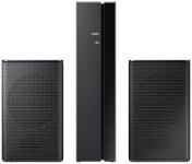 Samsung kõlarid SWA-8500S/EN