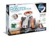 Clementoni Clemen robot Mein Roboter MC 5.0 | 59158.9