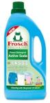 Frosch pesugeel soda 1,5 L