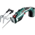 Bosch murukäärid KEO 10,8 Li Cordless branch cutter