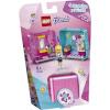 Lego klotsid Friends Stephanie's Shopping Play Cube 41406