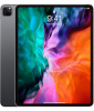 "Apple tahvelarvuti iPad Pro 12.9"" Wi-Fi 512GB Space Gray 2020"