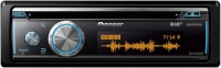 Pioneer autostereo DEH-X8700DAB