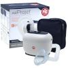 PIC Artsana ultraheli inhalaator AirProjet Plus