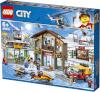 Lego klotsid City Ski Resort | 60203